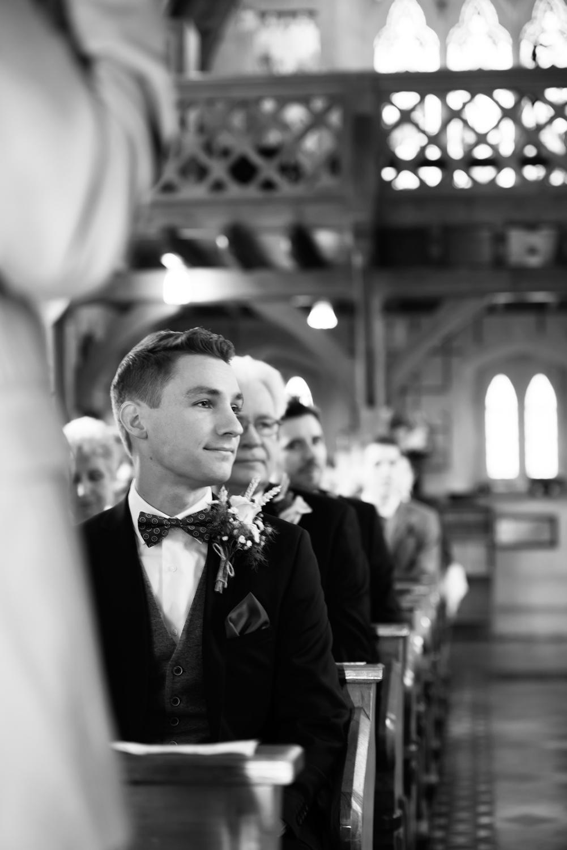 Ida_Hollis_Wedding_Photography119.jpg