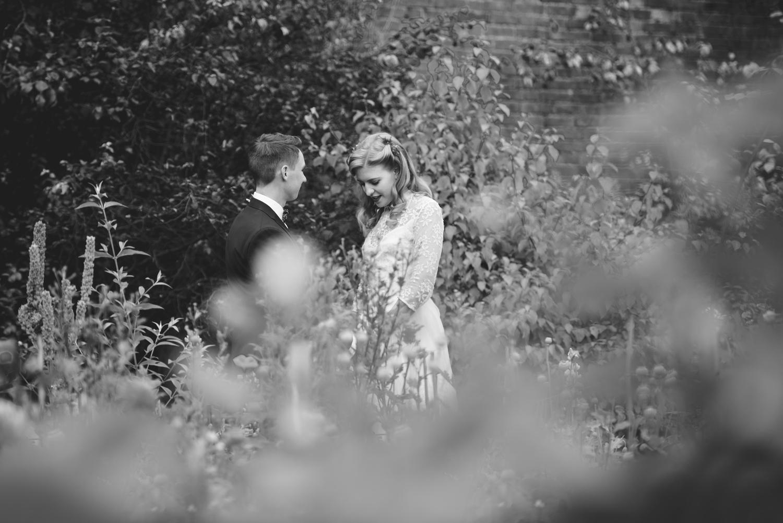Ida_Hollis_Wedding_Photography139.jpg