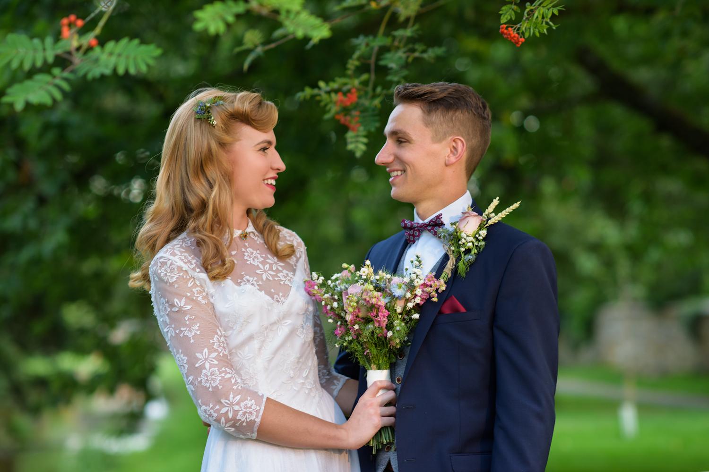 Ida_Hollis_Wedding_Photography142.jpg