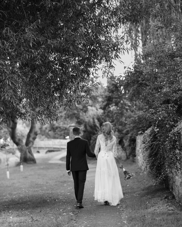 Ida_Hollis_Wedding_Photography144.jpg