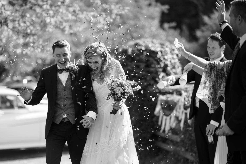 Ida_Hollis_Wedding_Photography157.jpg
