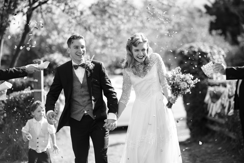 Ida_Hollis_Wedding_Photography158.jpg