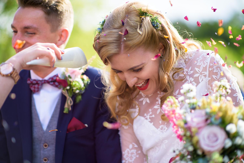Ida_Hollis_Wedding_Photography160.jpg