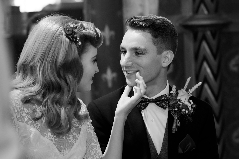 Ida_Hollis_Wedding_Photography129.jpg
