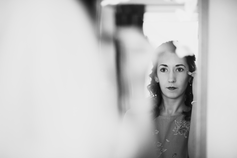 Ida_Hollis_Wedding_Photography274.jpg