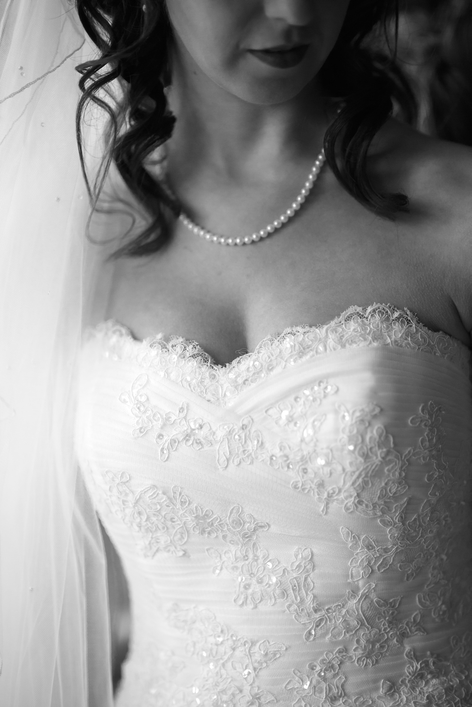 Ida_Hollis_Wedding_Photography278.jpg