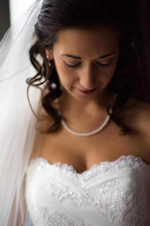 Ida_Hollis_Wedding_Photography279.jpg