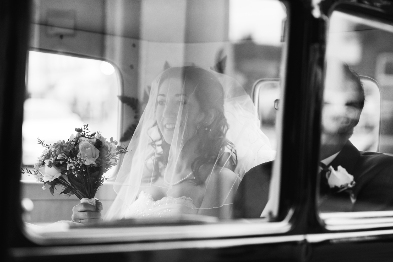 Ida_Hollis_Wedding_Photography284.jpg