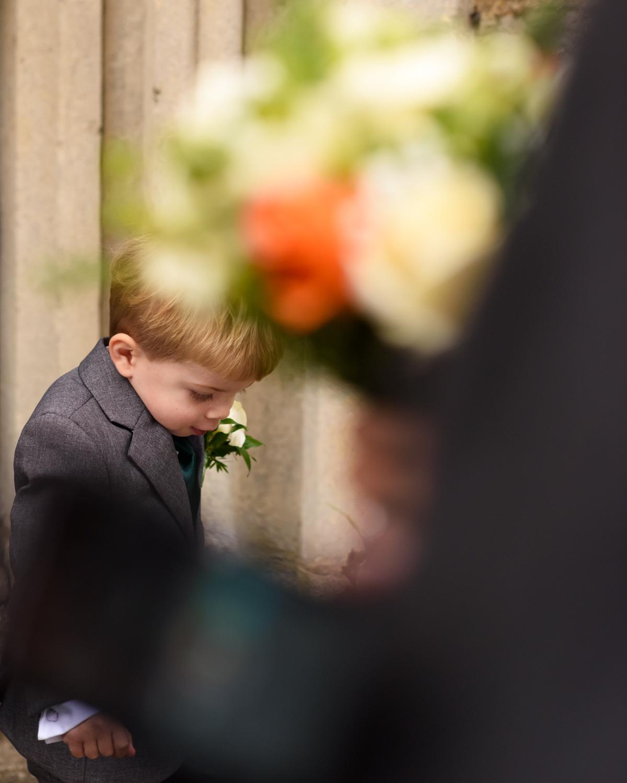 Ida_Hollis_Wedding_Photography294.jpg