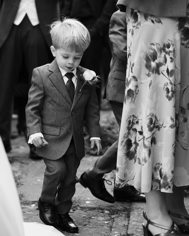 Ida_Hollis_Wedding_Photography296.jpg