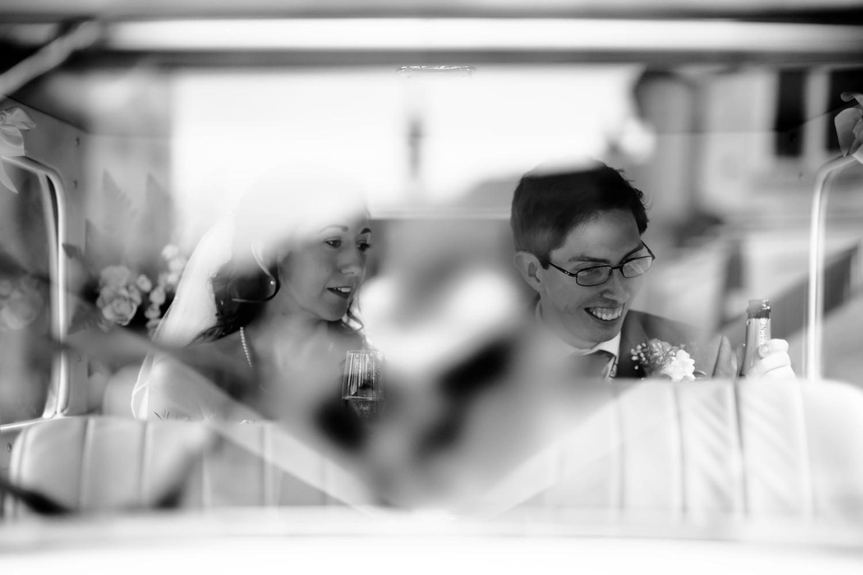 Ida_Hollis_Wedding_Photography309.jpg