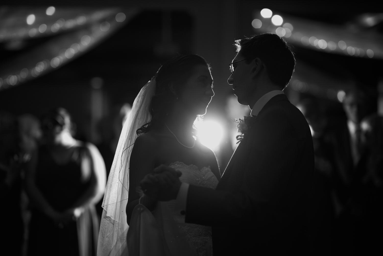 Ida_Hollis_Wedding_Photography319.jpg