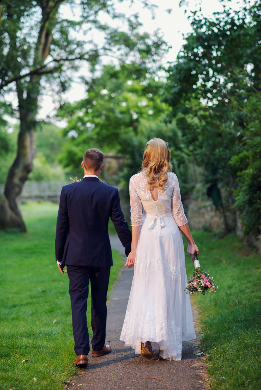 Ida_Hollis_Wedding_Photography145.jpg