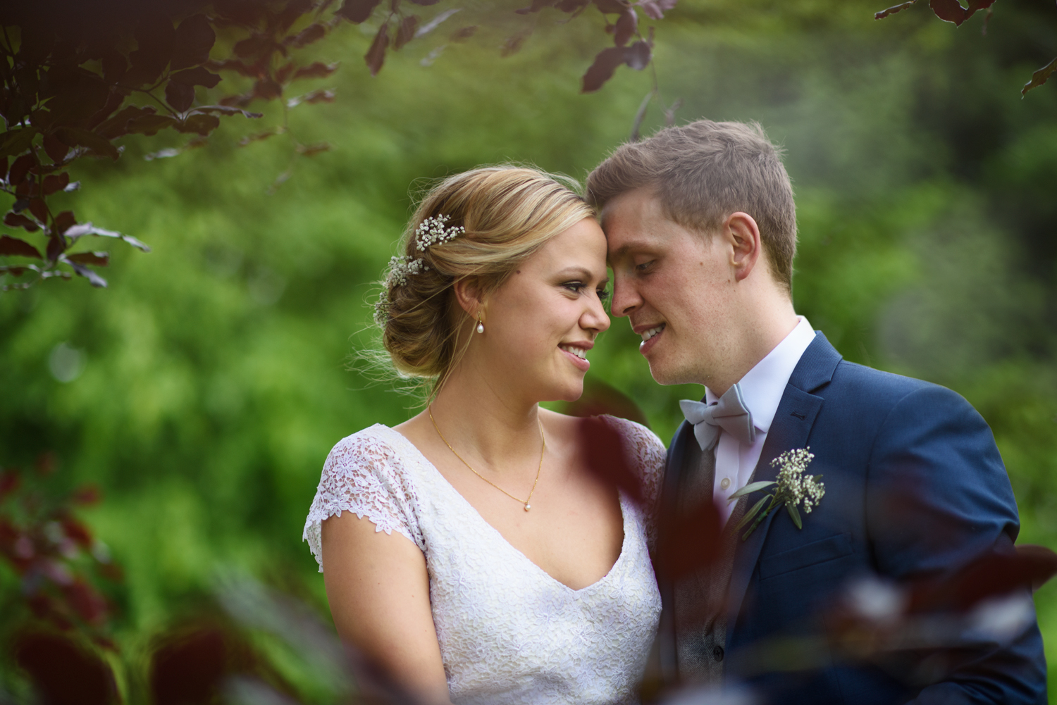 Ida_Hollis_Wedding_Photography103.jpg