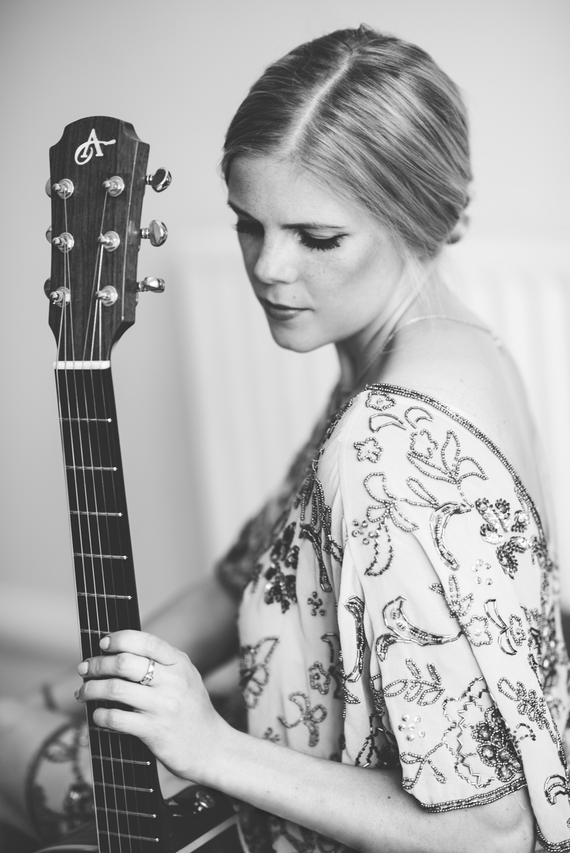 Ida_Hollis_Portrait_Photography015.jpg