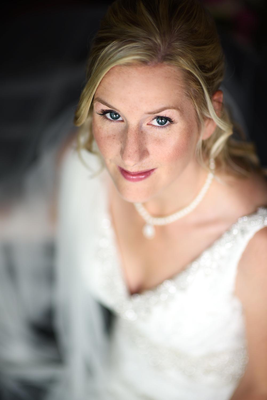 Ida_Hollis_Wedding_Photography190.jpg