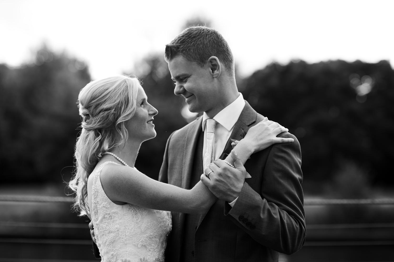 Ida_Hollis_Wedding_Photography239.jpg