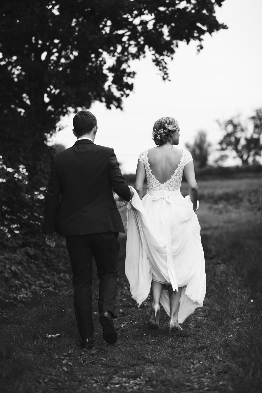 Ida_Hollis_Wedding_Photography100.jpg