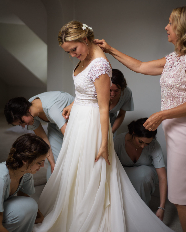 Ida_Hollis_Wedding_Photography073.jpg