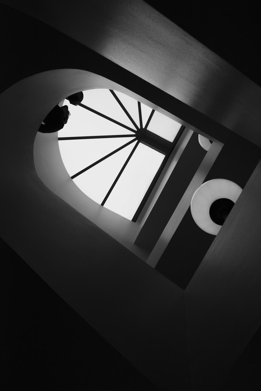 Ida_Hollis_Engagement_Photography031.jpg