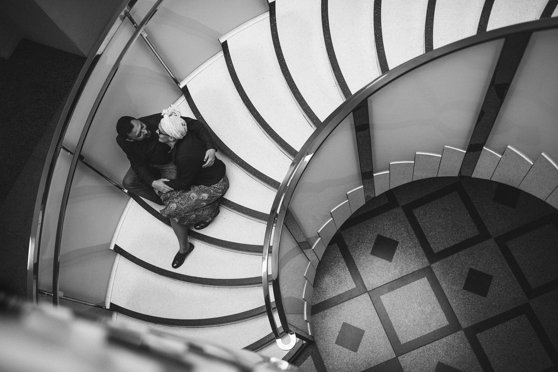 Ida_Hollis_Engagement_Photography035.jpg