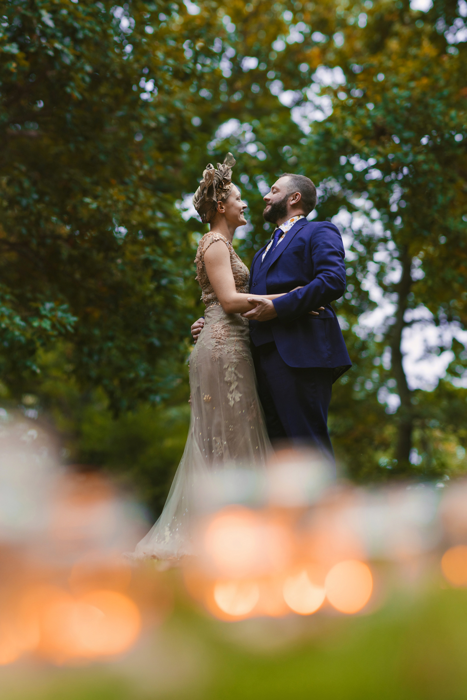 Ida_Hollis_Wedding_Photography324.jpg