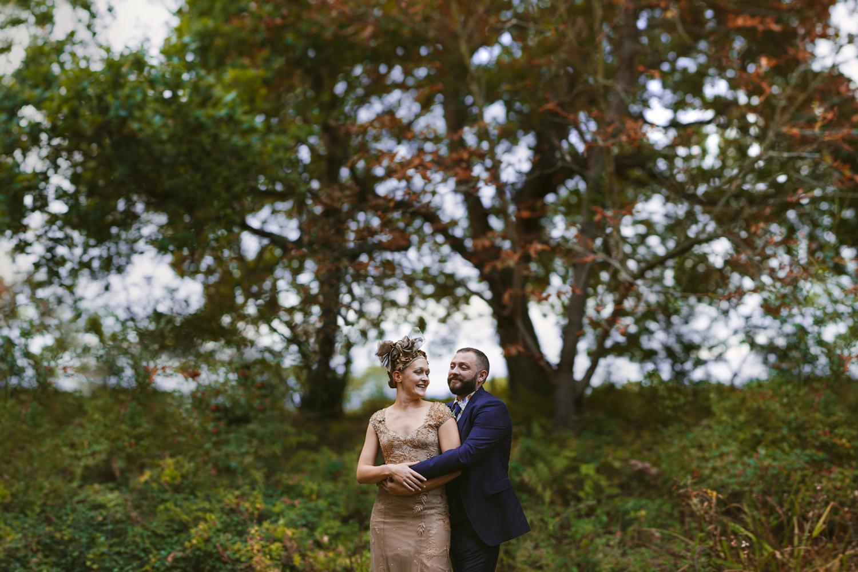 Ida_Hollis_Wedding_Photography322.jpg
