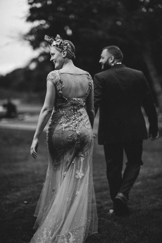 Ida_Hollis_Wedding_Photography326.jpg
