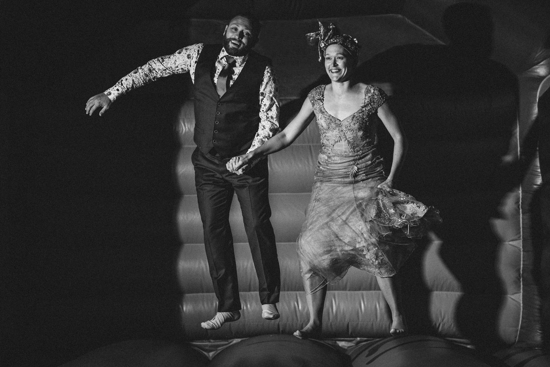 Ida_Hollis_Wedding_Photography327.jpg