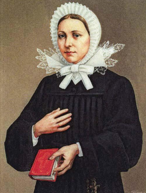 Matylda Merkert