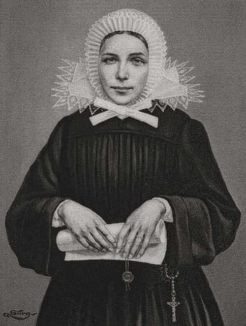 Franciszka Werner