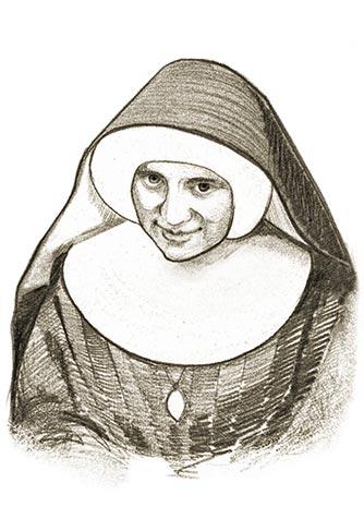 S.M. Sapientia Heymann