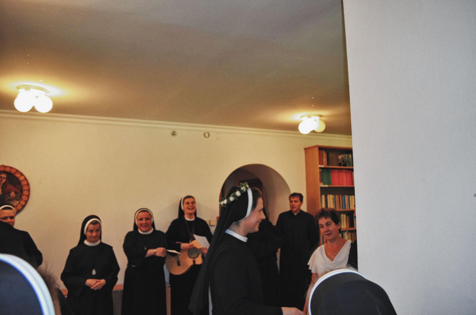 Sióstr_św_Elżbiety-Pierwsze_Śluby_fotorelacja-I-SLUBY-DSC_0626-min.jpg