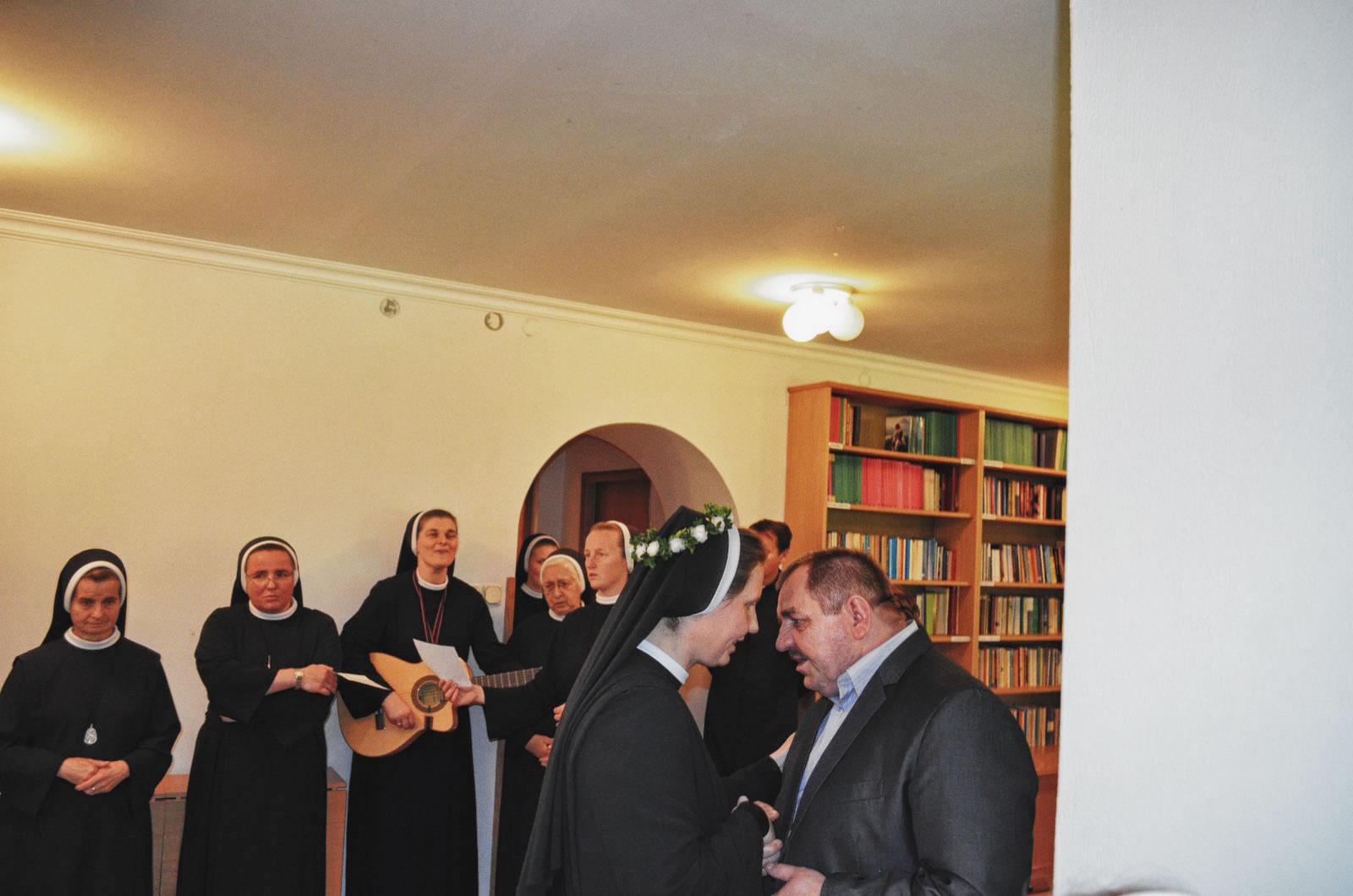 Sióstr_św_Elżbiety-Pierwsze_Śluby_fotorelacja-I-SLUBY-DSC_0627-min.jpg