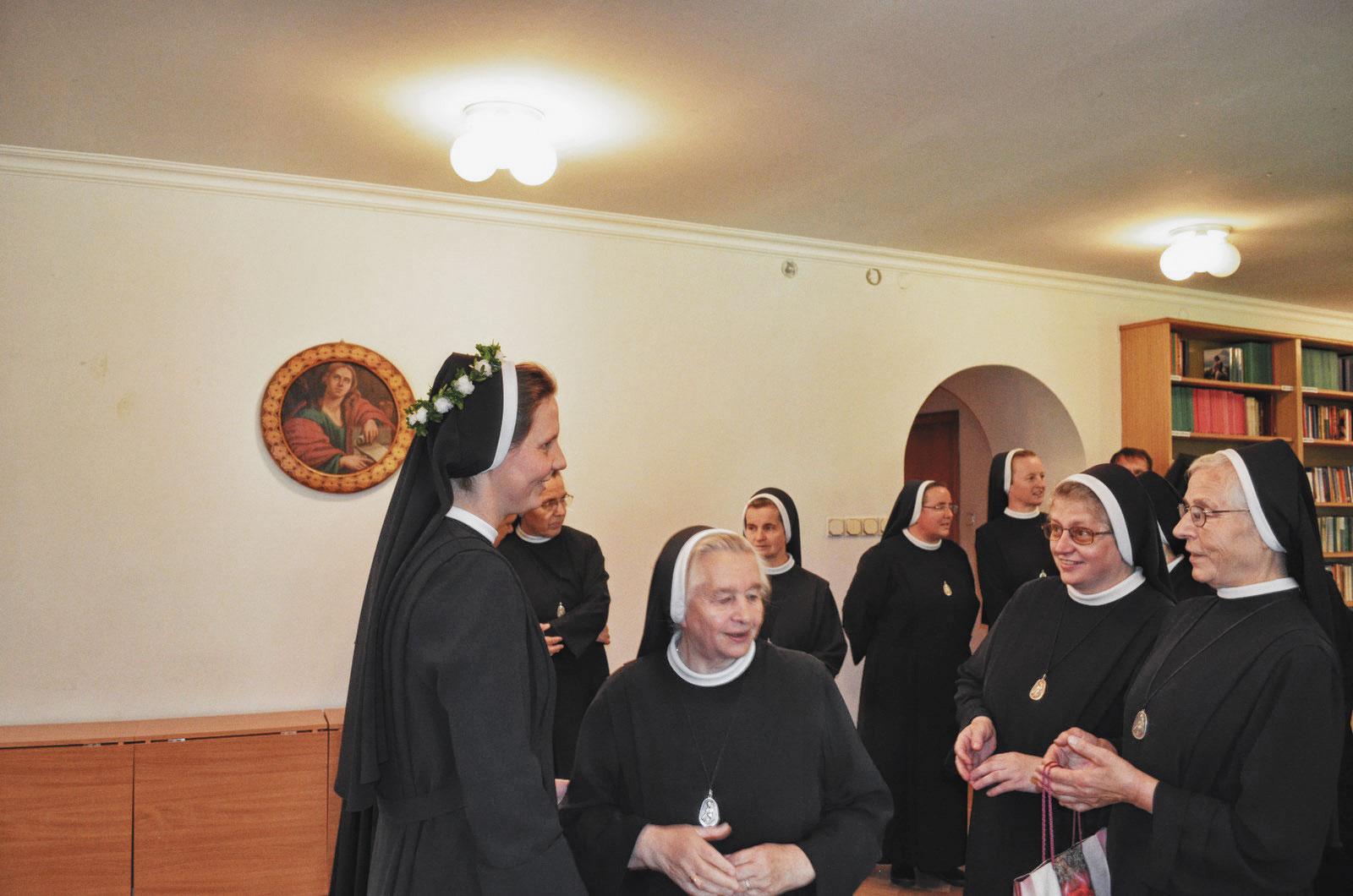 Sióstr_św_Elżbiety-Pierwsze_Śluby_fotorelacja-I-SLUBY-DSC_0611-min.jpg
