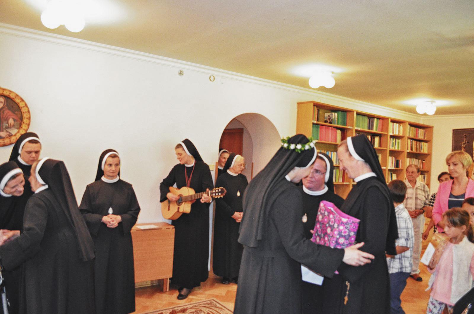 Sióstr_św_Elżbiety-Pierwsze_Śluby_fotorelacja-I-SLUBY-DSC_0620-min.jpg