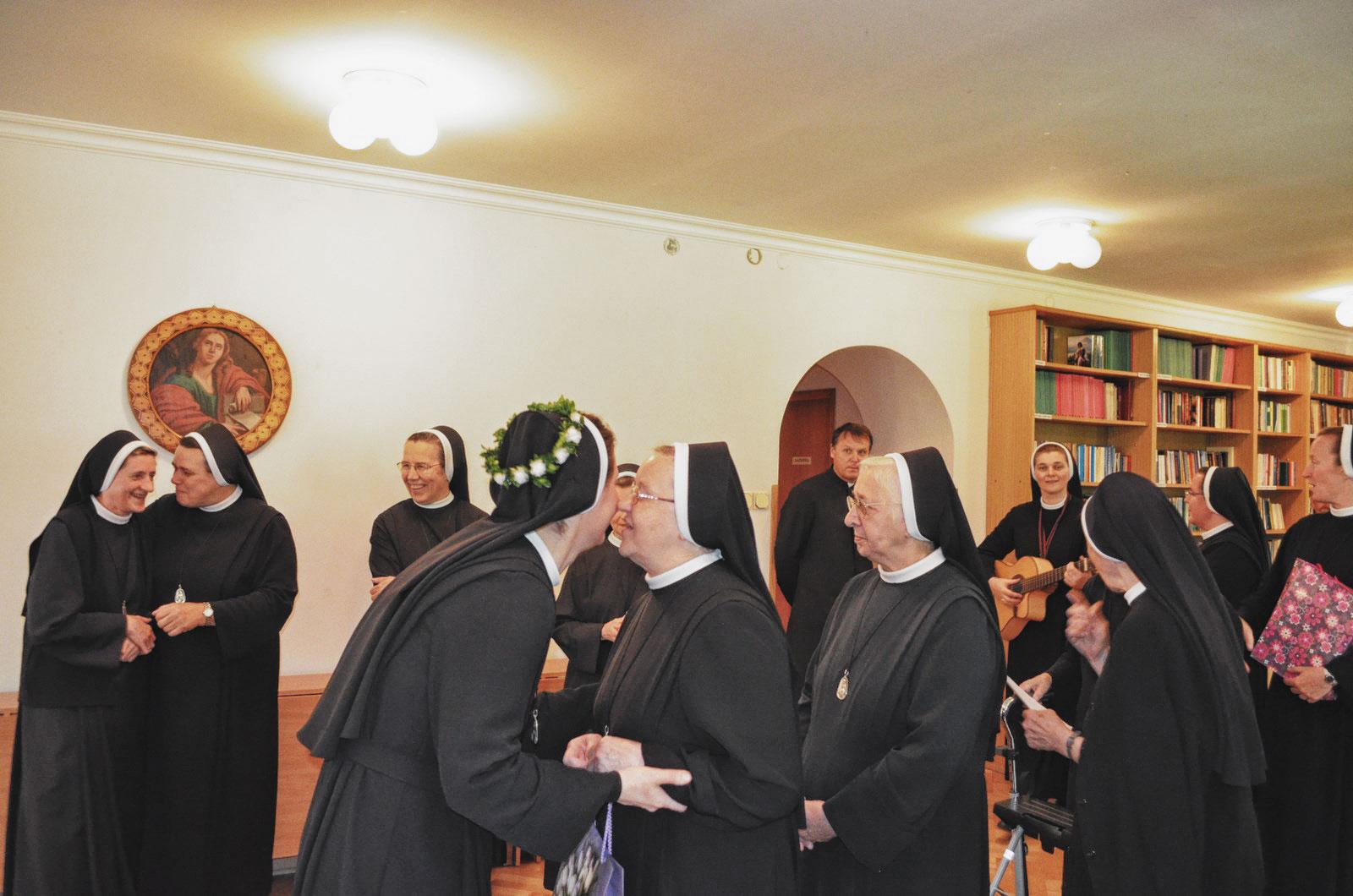 Sióstr_św_Elżbiety-Pierwsze_Śluby_fotorelacja-I-SLUBY-DSC_0615-min.jpg