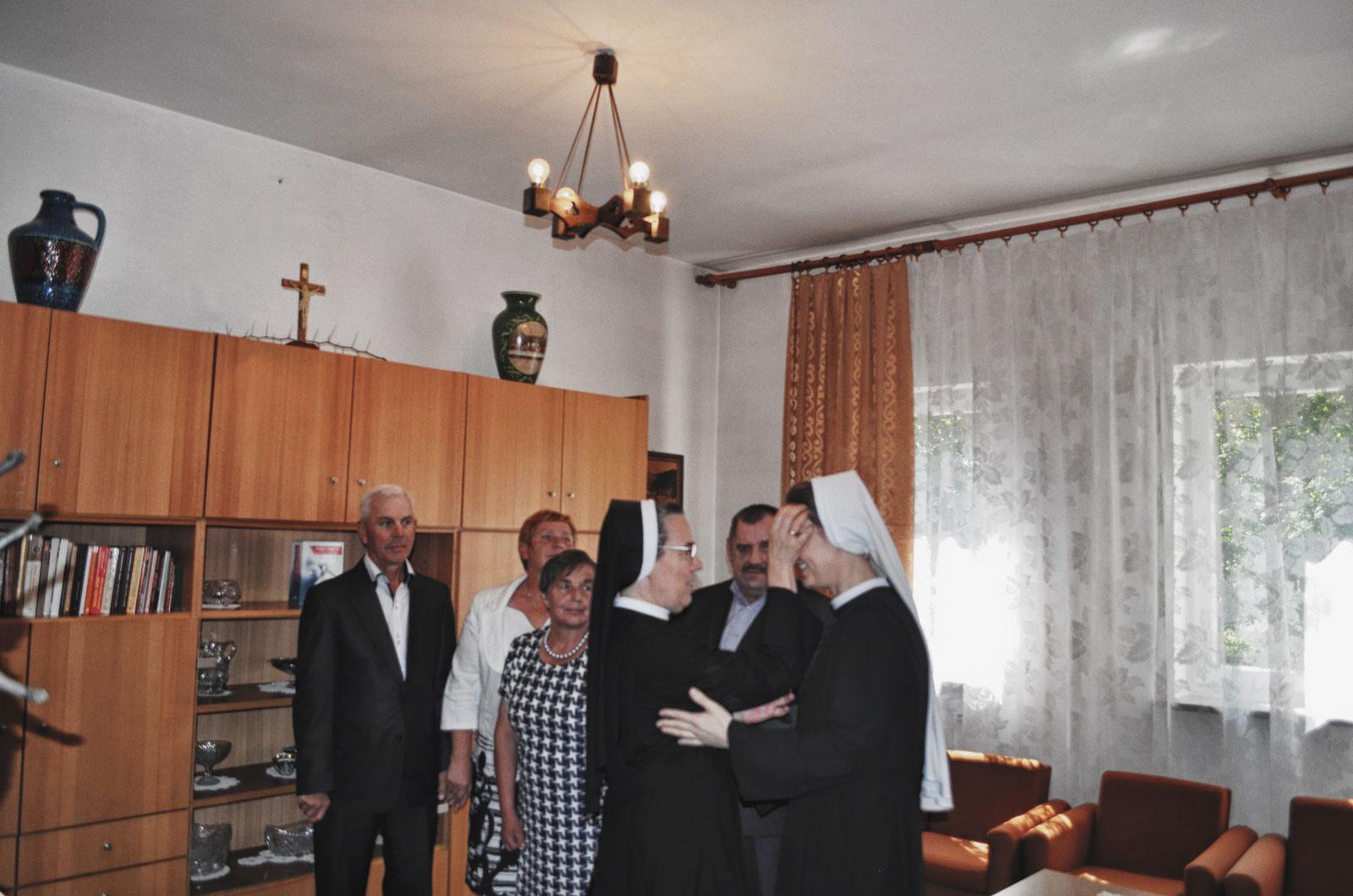 Sióstr_św_Elżbiety-Pierwsze_Śluby_fotorelacja-I-SLUBY-DSC_0538-min.jpg