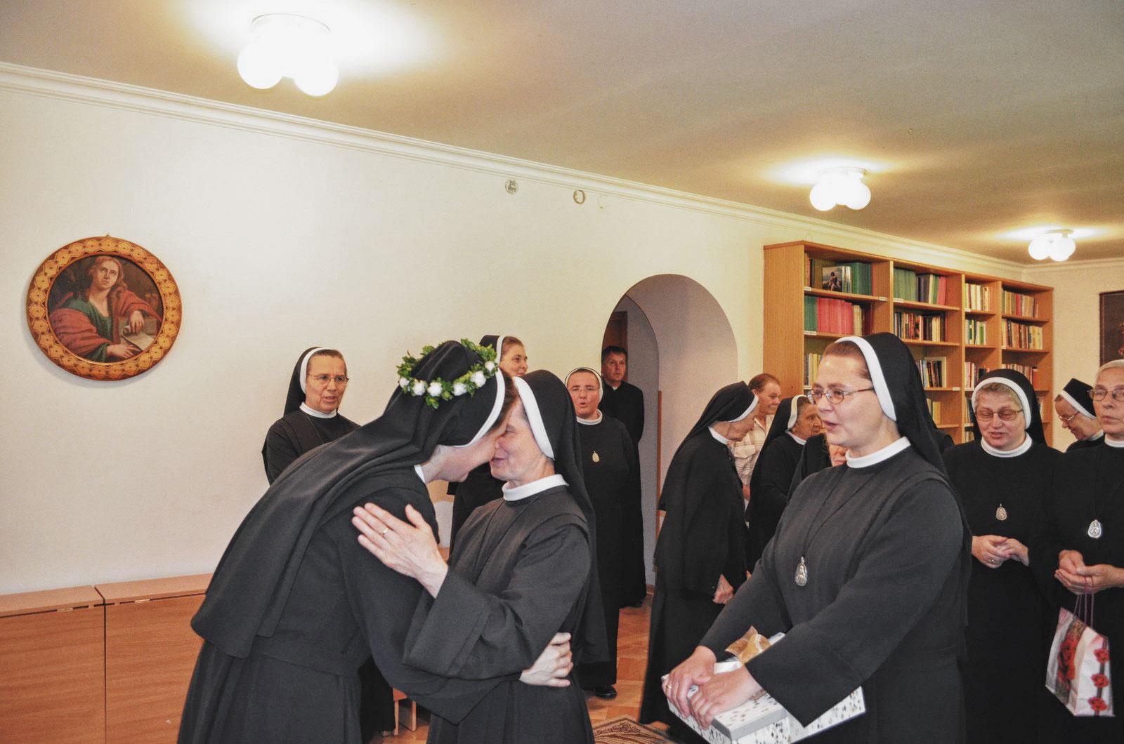 Sióstr_św_Elżbiety-Pierwsze_Śluby_fotorelacja-I-SLUBY-DSC_0609-min.jpg