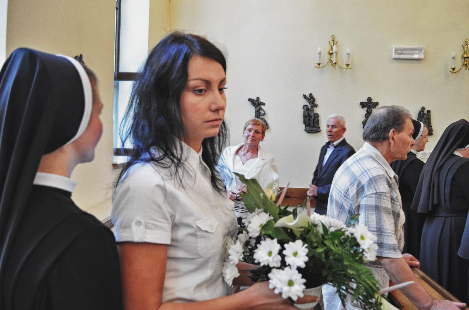 Sióstr_św_Elżbiety-Pierwsze_Śluby_fotorelacja-I-SLUBY-DSC_0578-min.jpg