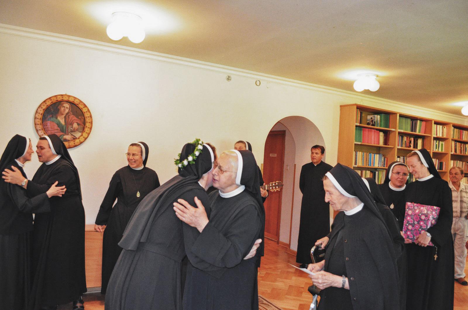 Sióstr_św_Elżbiety-Pierwsze_Śluby_fotorelacja-I-SLUBY-DSC_0616-min.jpg