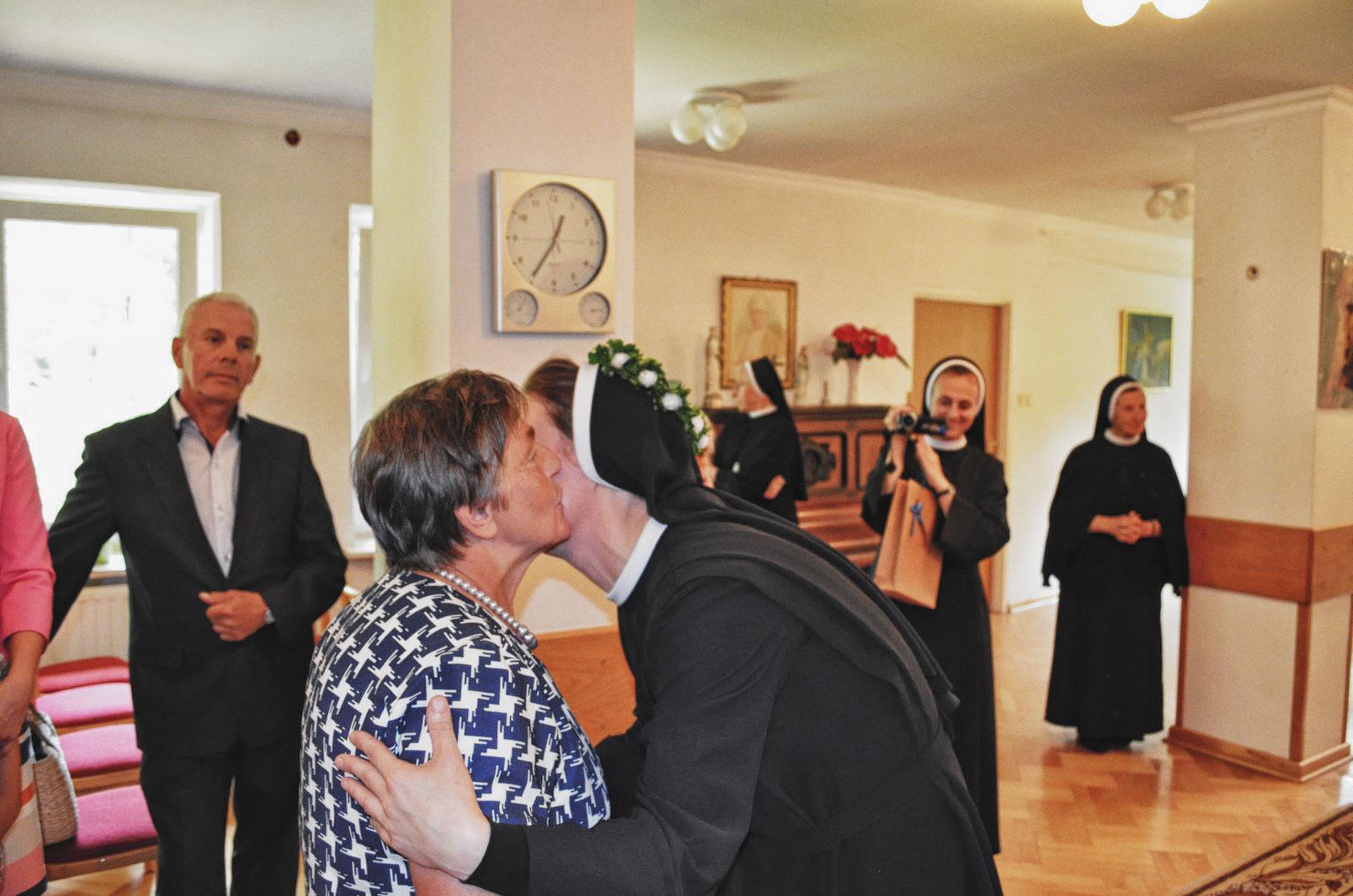Sióstr_św_Elżbiety-Pierwsze_Śluby_fotorelacja-I-SLUBY-DSC_0628-min.jpg