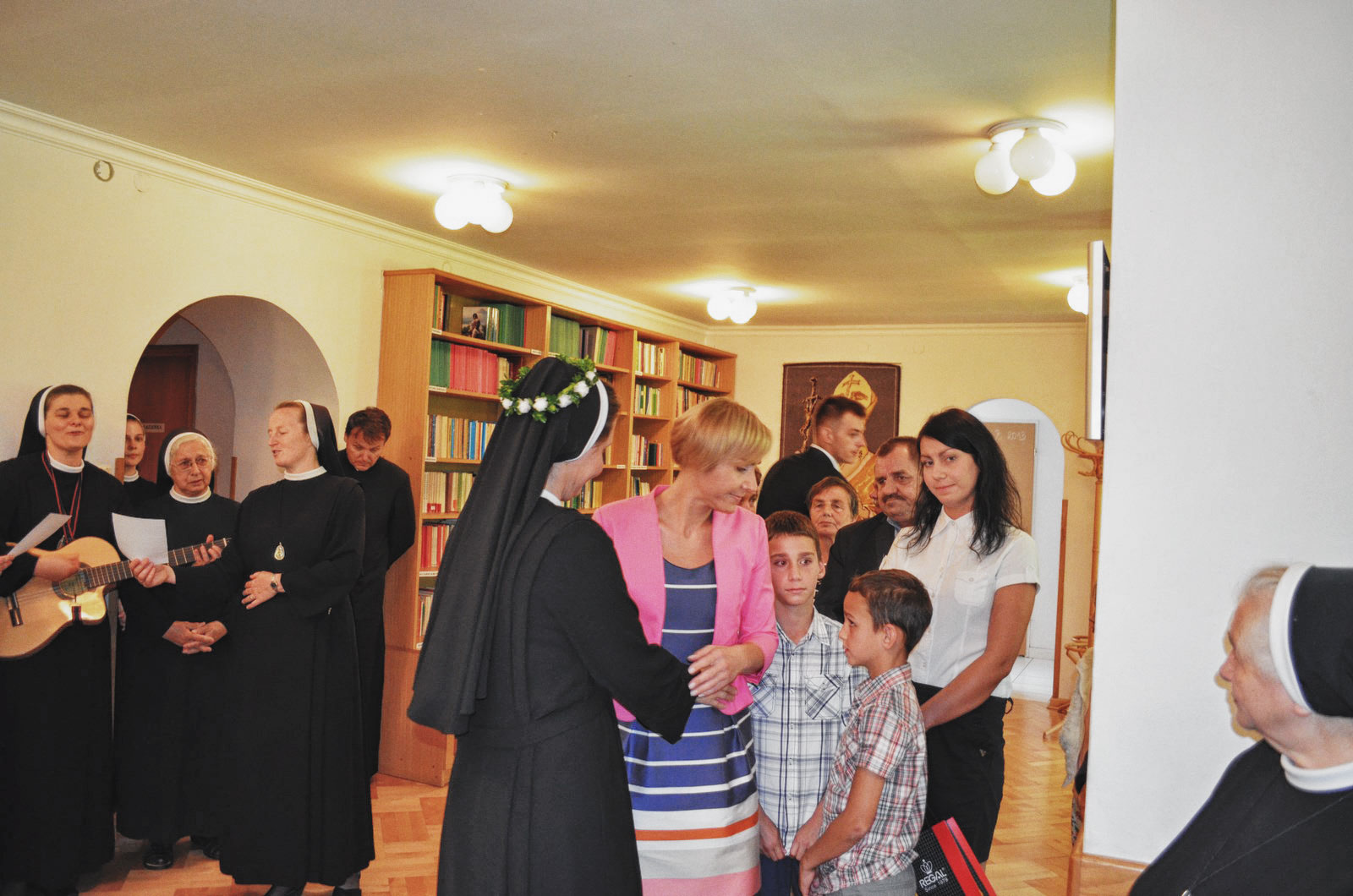 Sióstr_św_Elżbiety-Pierwsze_Śluby_fotorelacja-I-SLUBY-DSC_0625-min.jpg