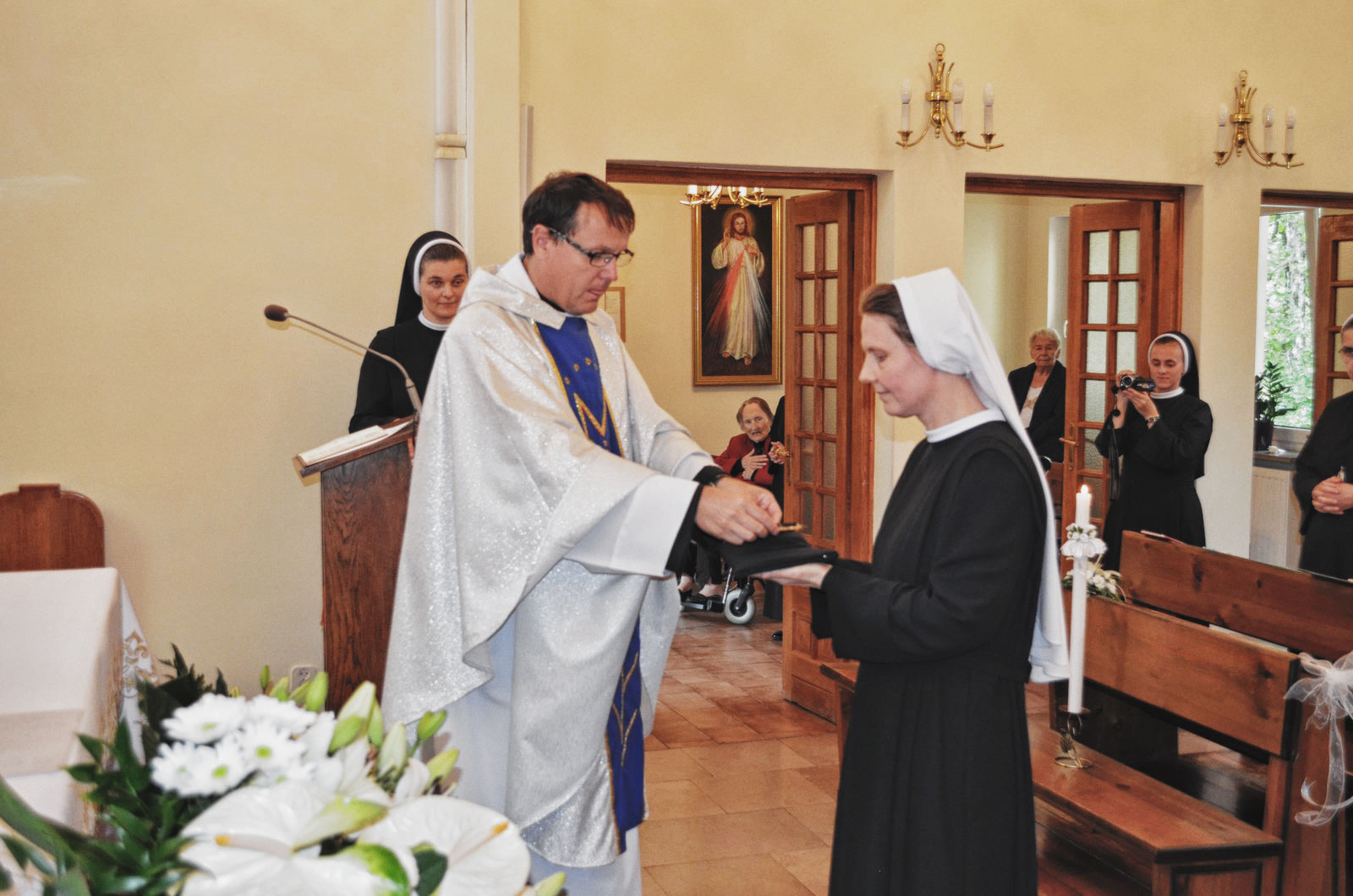 Sióstr_św_Elżbiety-Pierwsze_Śluby_fotorelacja-I-SLUBY-DSC_0568-min.jpg