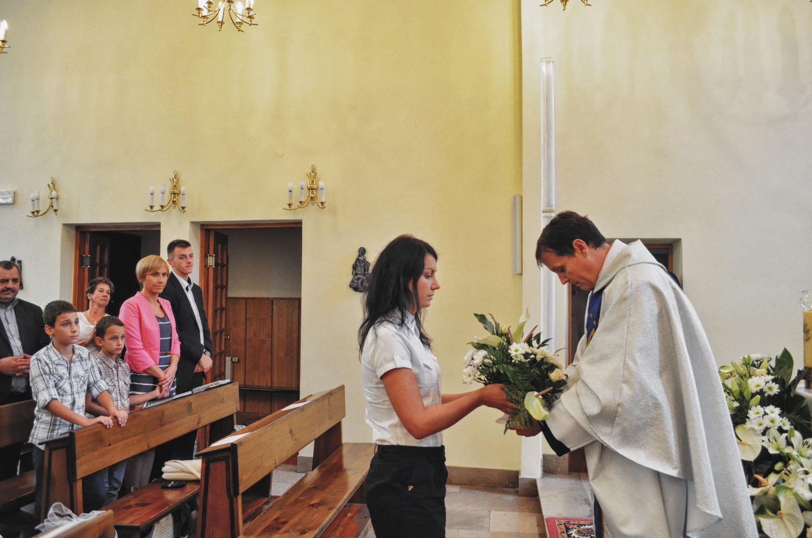 Sióstr_św_Elżbiety-Pierwsze_Śluby_fotorelacja-I-SLUBY-DSC_0583-min.jpg
