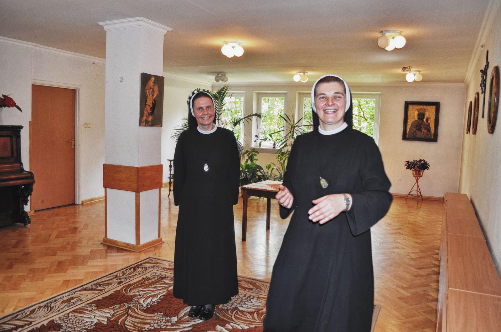 Sióstr_św_Elżbiety-Pierwsze_Śluby_fotorelacja-I-SLUBY-DSC_0600-min.jpg
