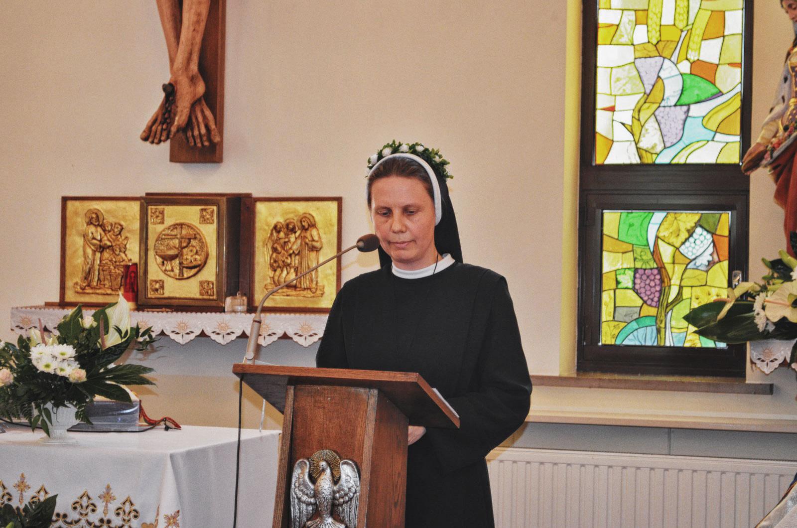 Sióstr_św_Elżbiety-Pierwsze_Śluby_fotorelacja-I-SLUBY-DSC_0593-min.jpg