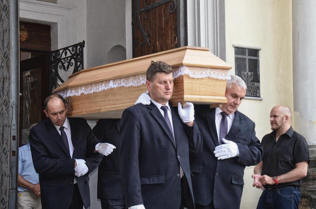 pogrzeb-s.Bogumiły-14-Copy.jpg