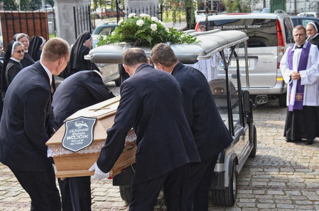 pogrzeb-s.Bogumiły-16-Copy.jpg