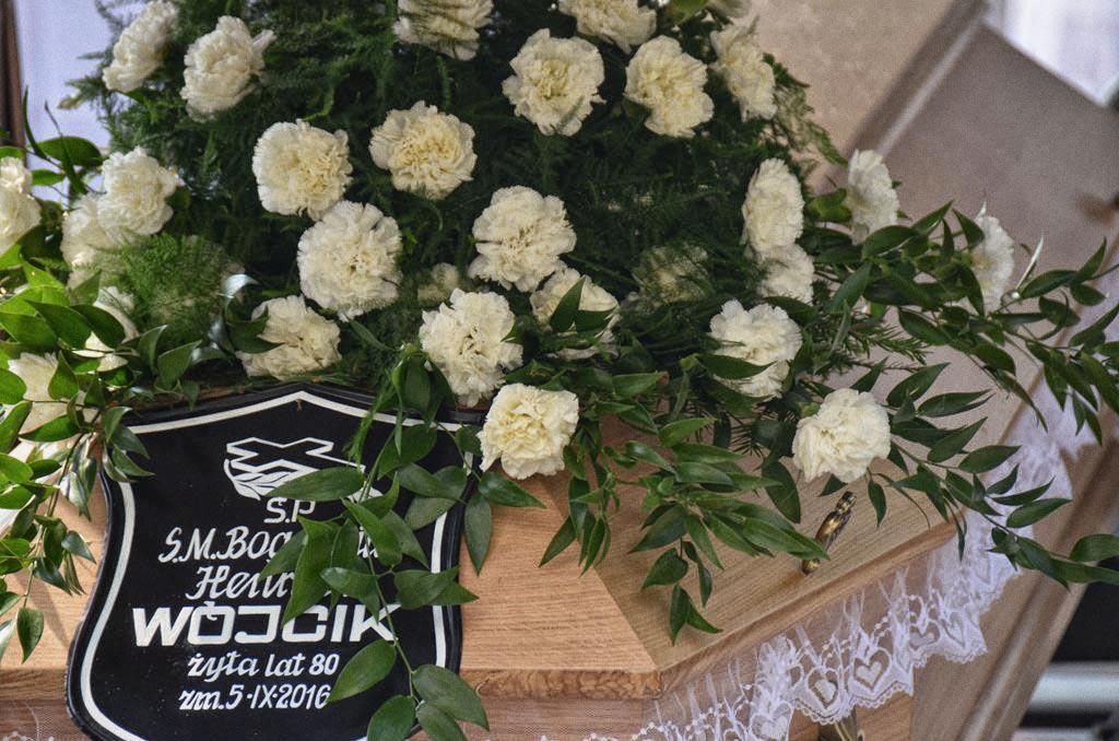 pogrzeb-s.Bogumiły-18-Copy.jpg